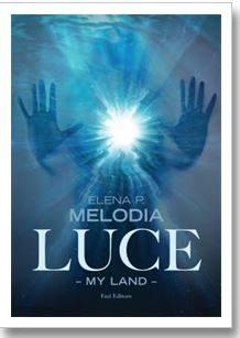 Luce di Elena Melodia